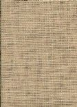 Grasscloth 2 Wallpaper 488-427 By Galerie